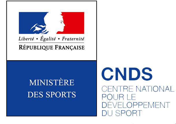2019-03-15-CNDS
