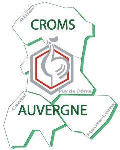 CROMS