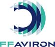 ffaviron-logo-vertical-rvb-web-20180317170145_orig