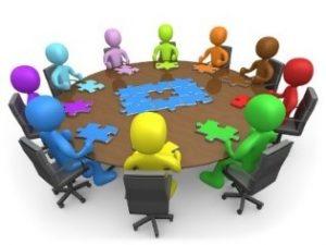 Image1 réunion