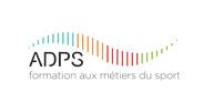 logo-adps