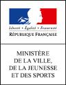 logo-ministere-vjs
