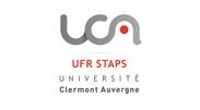 logo-staps3