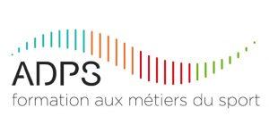 logo_ADPS 1