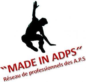 Logo_MadeInAdps