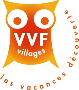 Logo_VVF_Villages