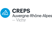 CREPS_2011