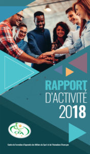 RapportAct2018_001