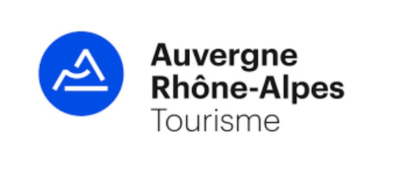 ARA Tourisme