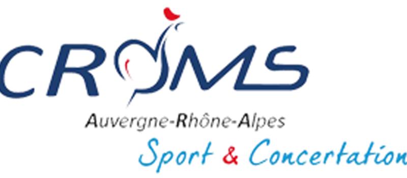 CROMS-AURA—fond-blanc