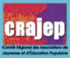 logo-crajep