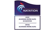 logo-erfan