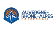 logo-ligue_basket