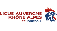 FFHB_LOGO_LIGUE_AUVERGNE_RHONE_ALPES_FD_BL_Q